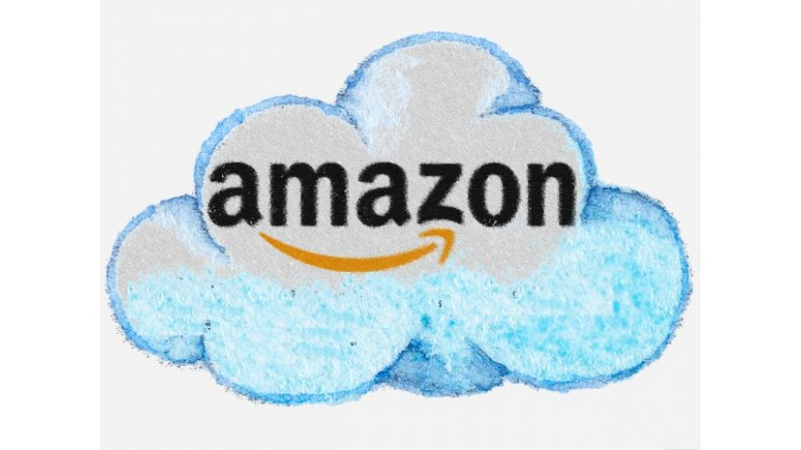 Amazon Cloud Business Worthing Billions