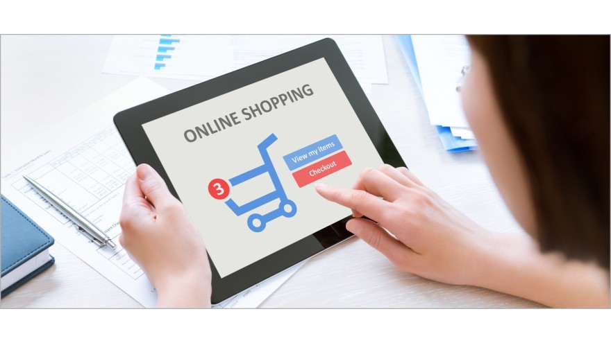 Best Tips For Online Shoppers