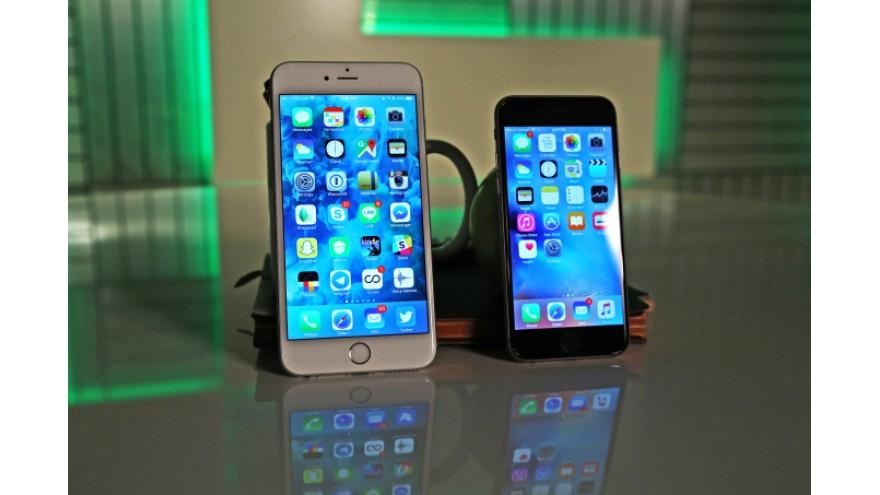 Apple Sells 13 Million iPhones In Opening Weekend, Or 3,000 iPhones Per Minute