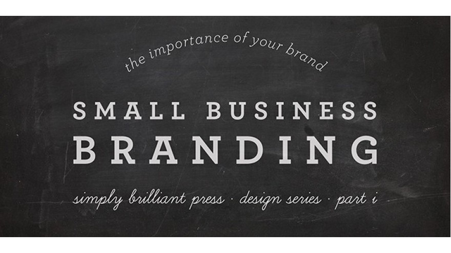 How To Manage Branding For Small Business