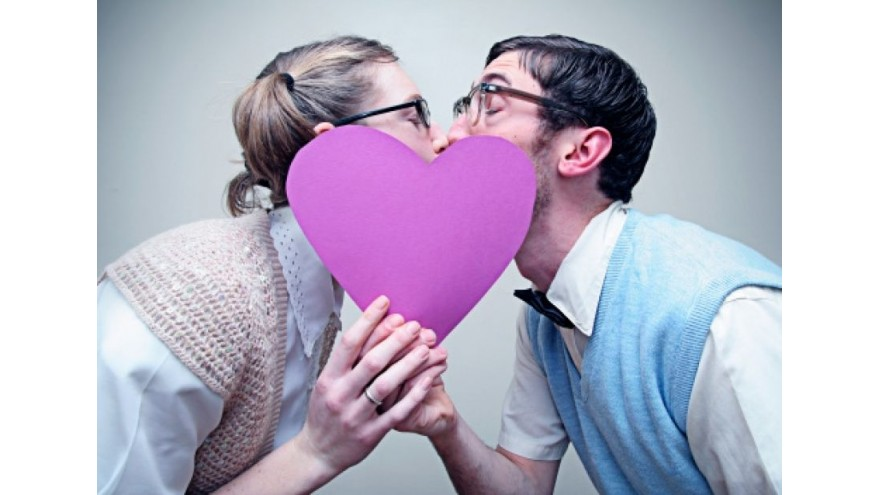 Tips geeks to succeed the Day of Love and Friendship
