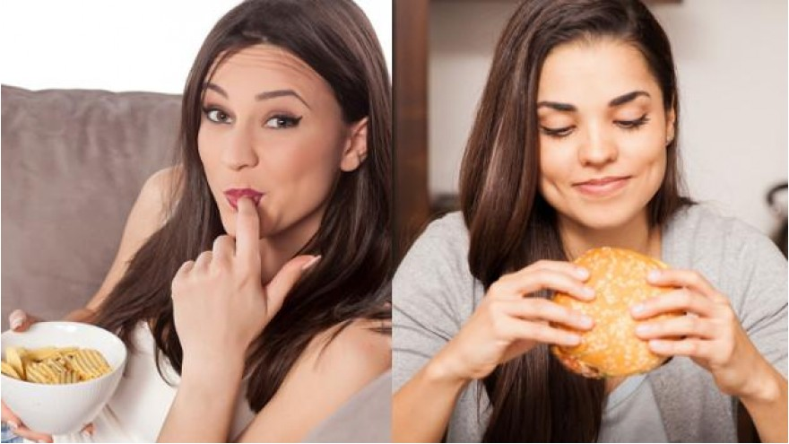 Are Carbohydrates can help you lose weight?