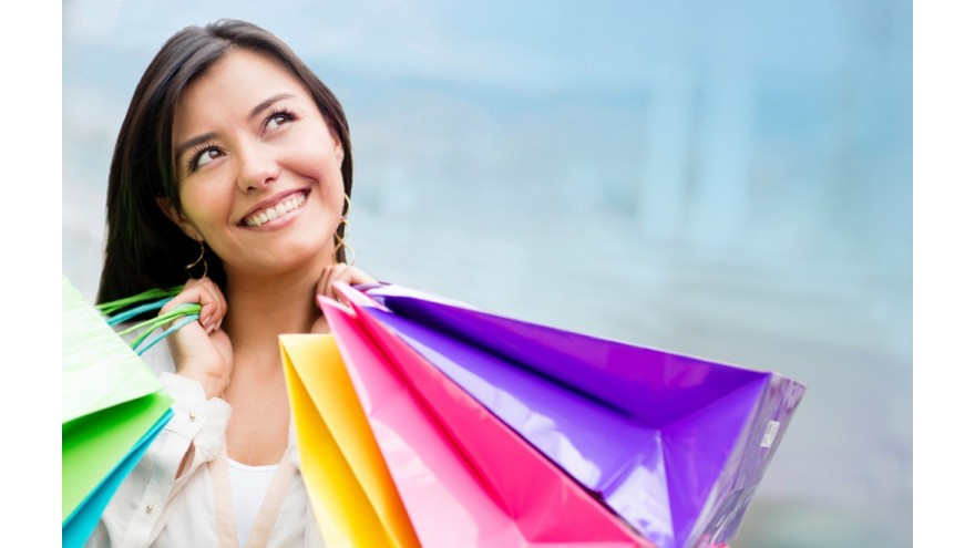 5 tips to have satisfied customers