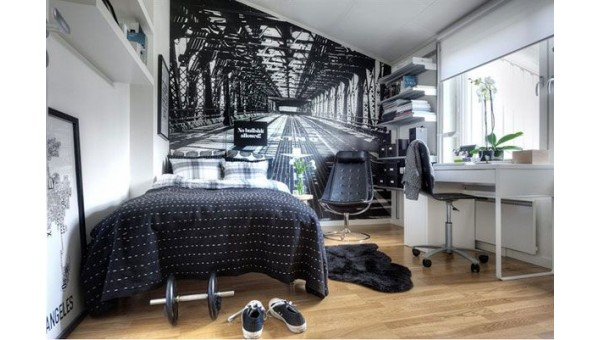 5 tips to make your room look bigger - How to make your room look bigger ...