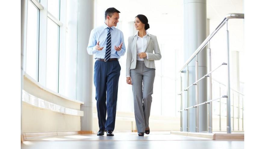Seven tips to seem smarter when talking
