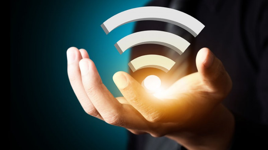 Tips to improve your Wi-Fi signal