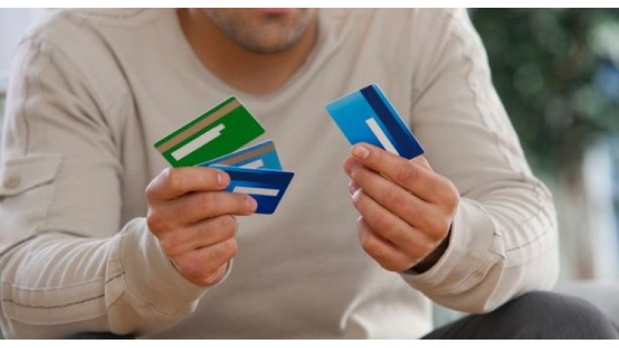 6 Tips to choose the best credit card