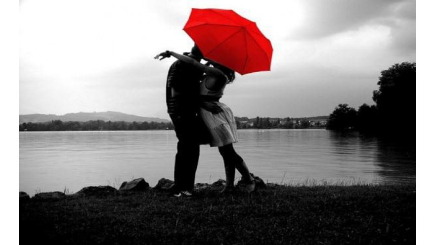 How to maintain a healthy relationship?