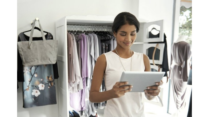 5 Basic Tips to successfully buy clothes online