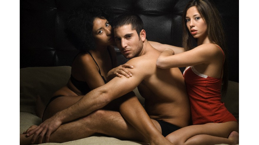 7 tips to open your sexual chakra