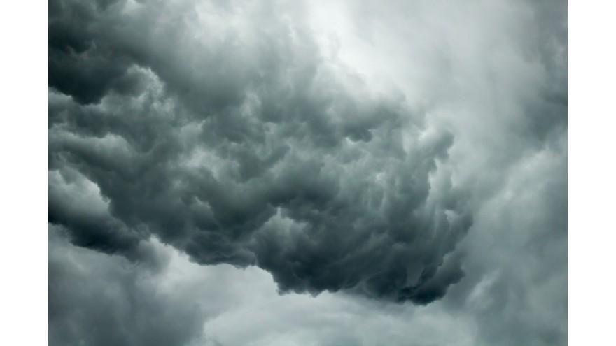 API Of The Week: The Dark Sky Forecast API