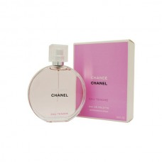 Chanel Chance Eau Tendre EDT (100 ml)
