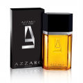 Azzaro Pour Homme Eau De Toilette Spray Men
