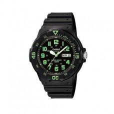 Casio Watch MRW200H 3BVDF
