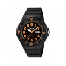 Casio Watch MRW200H 4BVDF