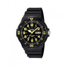 Casio Watch MRW200H 9BVDF