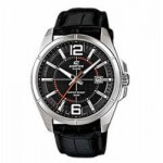 Casio Watch Edifice Men EFR 101L 1AV