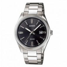 Casio Watch MTP1302D 1A1