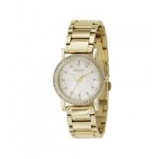 DKNY Watch NY 4792