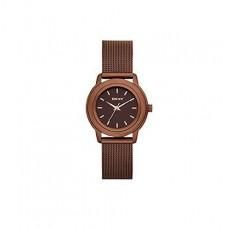 DKNY Watch NY 8553