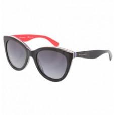 Dolce & Gabbana Sunglasses DG 4207 2764/T3