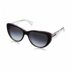 Dolce & Gabbana Sunglasses 4221 27948G