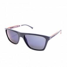 Emporio Armani Sunglasses EA4001 514596 56
