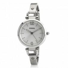 Fossil Watch ES3083