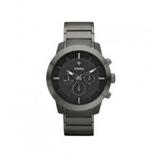 Fossil Watch FS4680 for Men