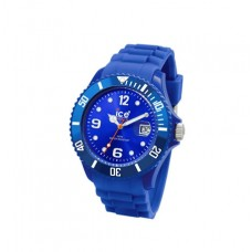 Ice Watch Sili Blue Unisex