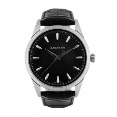 Cerruti watch CRA045A222B