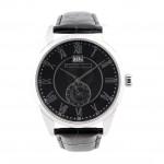 Cerruti watch CRA067A222D