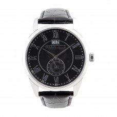 Cerruti watch CRA067A222D
