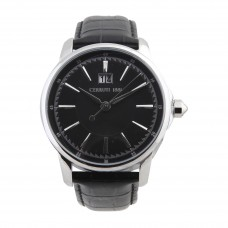 Cerruti watch CRA072A222B