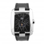 Cerruti watch CRB038C222H