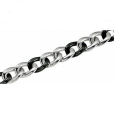 Cerruti steel bracelet R51217N_D