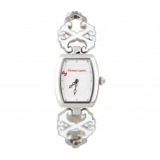 Christian Lacroix watch 8006902