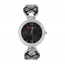 Christian Lacroix watch 8007001