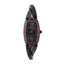 Christian Lacroix watch 8007902