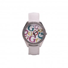 Guess Watch W80040L1