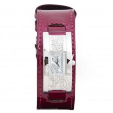 Guess Watch W80055L2