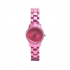 Guess Watch W80074L1