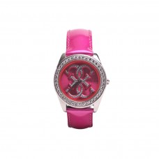 Guess Watch W85121L1