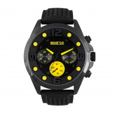 Sparco brd-MARC_YELLOW