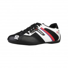 Sparco brd-TIME77M_NERO_BIANCO