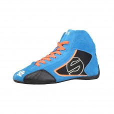 Sparco brd-YAS-MID_ROYAL