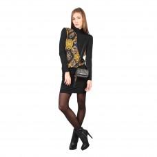 Versace Dress brd D2HMB415 17849 899