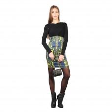Versace Dress brd D2HMB422 17843 600
