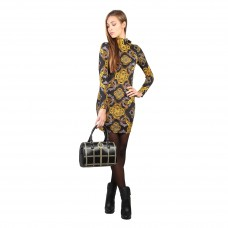 Versace Dress brd-D2HMB464 17849 899
