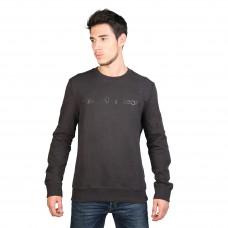 Calvin Klein sweatshirt brd HUDSON J3EJ300663